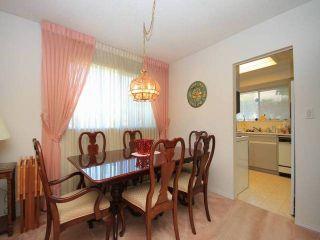 Photo 4: 10080 SPRINGMONT Drive in Richmond: Steveston North House for sale : MLS®# V1052808