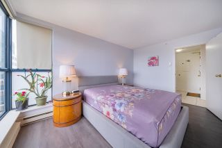 """Photo 11: 320 1268 W BROADWAY in Vancouver: Fairview VW Condo for sale in """"CITY GARDENS"""" (Vancouver West)  : MLS®# R2589995"""