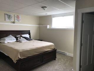 Photo 20: 10616 110 Street in Fort St. John: Fort St. John - City NW House for sale (Fort St. John (Zone 60))  : MLS®# R2459577