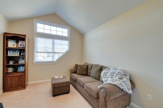 Photo 18: 7386 201B STREET in Langley: Willoughby Heights House for sale : MLS®# R2033302