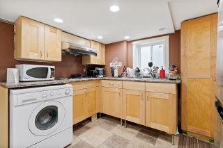 Photo 24: 3073 E 21ST Avenue in Vancouver: Renfrew Heights House for sale (Vancouver East)  : MLS®# R2595591
