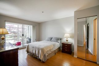 """Photo 17: 311 1219 JOHNSON Street in Coquitlam: Canyon Springs Condo for sale in """"MOUNTAINSIDE PLACE"""" : MLS®# R2589632"""