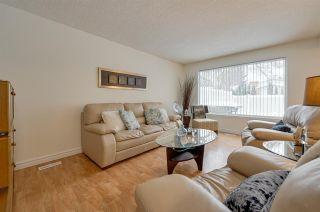 Photo 22: 2 GRANDVIEW Ridge: St. Albert Townhouse for sale : MLS®# E4227433
