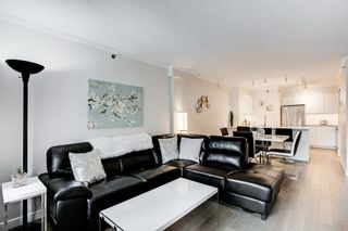"Photo 2: 312 503 W 16TH Avenue in Vancouver: Fairview VW Condo for sale in ""The Pacifica"" (Vancouver West)  : MLS®# R2374696"