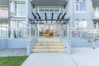"""Photo 38: 501 5189 CAMBIE Street in Vancouver: Cambie Condo for sale in """"CONTESSA"""" (Vancouver West)  : MLS®# R2561508"""