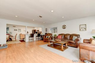 Photo 11: IMPERIAL BEACH House for sale : 4 bedrooms : 1104 Thalia St in San Diego