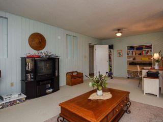 Photo 32: 361 URQUHART Avenue in COURTENAY: CV Courtenay City House for sale (Comox Valley)  : MLS®# 787555