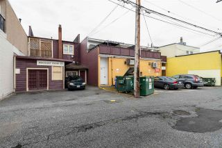 Photo 13: 6035 FRASER Street in Vancouver: South Vancouver Multi-Family Commercial for sale (Vancouver East)  : MLS®# C8033154