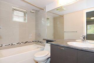 "Photo 13: 130 2233 MCKENZIE Road in Abbotsford: Central Abbotsford Condo for sale in ""LATITUDE"" : MLS®# R2335495"