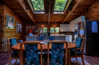 Photo 52: 230 Smith Rd in : GI Salt Spring House for sale (Gulf Islands)  : MLS®# 851563