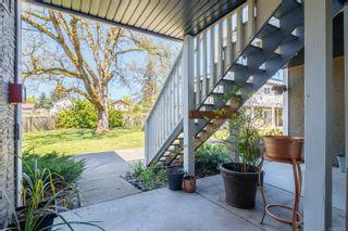 Photo 12: 108 636 Granderson Rd in : La Fairway Condo for sale (Langford)  : MLS®# 873934