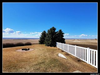 Photo 43: Ruddell Acreage in Mayfield: Residential for sale (Mayfield Rm No. 406)  : MLS®# SK850192