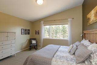 Photo 18: 21 Blue Spruce Road in Oakbank: Single Family Detached for sale : MLS®# 1510109