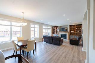 Photo 15: 93 Mardena Crescent in Winnipeg: Van Hull Estates Residential for sale (2C)  : MLS®# 202105532