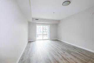 Photo 11: 103 70 Philip Lee Drive in Winnipeg: Crocus Meadows Condominium for sale (3K)  : MLS®# 202121658