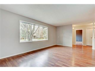 Photo 11: 6120 84 Street NW in Calgary: Silver Springs House for sale : MLS®# C4049555