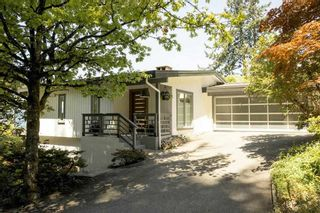 Photo 37: 45 CREEKVIEW Place: Lions Bay House for sale (West Vancouver)  : MLS®# R2581443