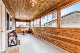Photo 13: 800 REGAN Avenue in Coquitlam: Coquitlam West House for sale : MLS®# R2560584