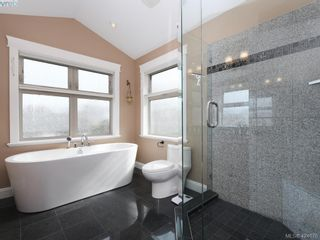 Photo 12: 2111 Sutherland Rd in VICTORIA: OB South Oak Bay House for sale (Oak Bay)  : MLS®# 838708