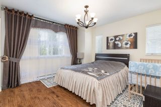 """Photo 27: 59 1010 EWEN Avenue in New Westminster: Queensborough Townhouse for sale in """"WINDSOR MEWS"""" : MLS®# R2595732"""