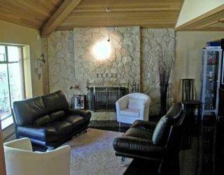"Photo 2: 21576 124TH AV in Maple Ridge: West Central House for sale in ""SHADY LANE"" : MLS®# V613110"