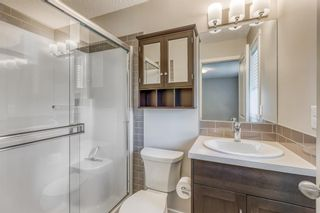 Photo 13: 68 Sunvalley Road: Cochrane Row/Townhouse for sale : MLS®# A1126120