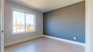 Photo 17: 2681 E 41ST Avenue in Vancouver: Collingwood VE Duplex for sale (Vancouver East)  : MLS®# R2449816