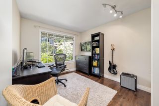 """Photo 25: 148 1495 LANSDOWNE Drive in Coquitlam: Westwood Plateau Townhouse for sale in """"GREYHAWKE ESTATES"""" : MLS®# R2594509"""