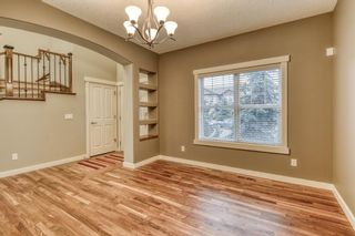 Photo 4: 428 Evergreen Circle SW in Calgary: Evergreen Detached for sale : MLS®# A1124347