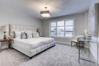 Photo 12: 4816 21 Avenue NW in Calgary: Montgomery Detached for sale : MLS®# A1056230