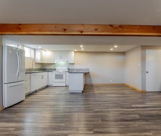 Photo 10: 3775 HAMMOND Avenue in Prince George: Quinson House for sale (PG City West (Zone 71))  : MLS®# R2611325