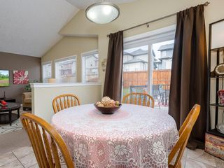 Photo 6: 66 Sage Valley Close NW in Calgary: Sage Hill Detached for sale : MLS®# A1104570