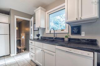 Photo 15: 213 Prince Street in Lower Sackville: 25-Sackville Residential for sale (Halifax-Dartmouth)  : MLS®# 202125330
