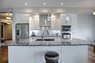 Photo 4: 820 200 BELLEROSE Drive: St. Albert Condo for sale : MLS®# E4246399