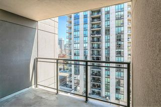 Photo 15: 1002 1110 11 Street SW in Calgary: Beltline Apartment for sale : MLS®# A1149675
