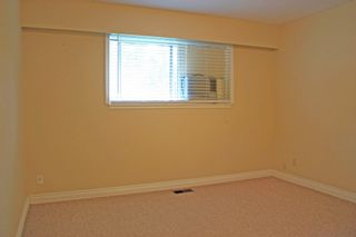Photo 8: 34539 KENT Avenue in Abbotsford: Abbotsford East House for sale : MLS®# F1305803