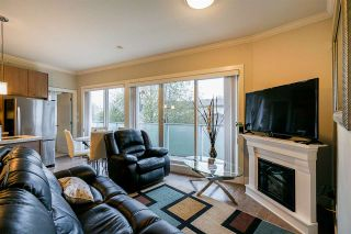 Photo 14: 405 7377 14TH Avenue in Burnaby: Edmonds BE Condo for sale (Burnaby East)  : MLS®# R2562713