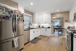 Photo 11: 9010 101A Avenue in Edmonton: Zone 13 House for sale : MLS®# E4265656