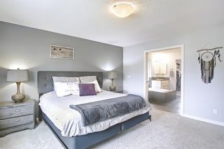 Photo 27: 67 Auburn Glen Heights SE in Calgary: Auburn Bay Detached for sale : MLS®# A1128879