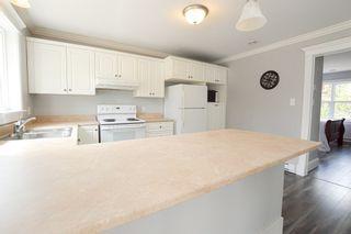Photo 24: 52 & 54 Juneberry Lane in Westwood Hills: 21-Kingswood, Haliburton Hills, Hammonds Pl. Residential for sale (Halifax-Dartmouth)  : MLS®# 202107684