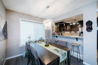 Photo 6: 10590 Cityscape Drive NE in Calgary: Cityscape Row/Townhouse for sale : MLS®# A1111547