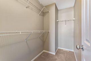 Photo 24: 50 New Brighton Close SE in Calgary: New Brighton Detached for sale : MLS®# A1100086