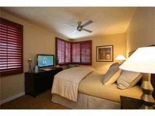 Photo 5: Residential Rental for rent : 3 bedrooms : 5480 La Jolla in La Jolla