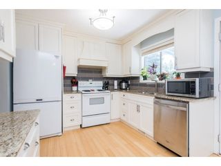 Photo 10: 7843 EIDER Street in Mission: Mission BC House for sale : MLS®# R2605391
