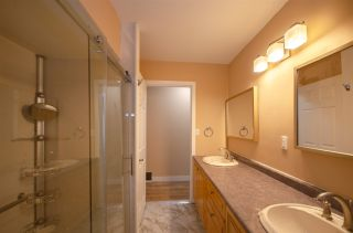 Photo 14: 1941 CHARLES Street in Port Moody: College Park PM 1/2 Duplex for sale : MLS®# R2568079