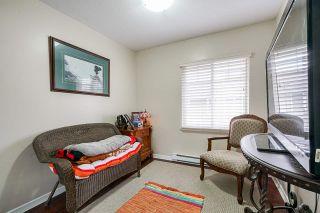 "Photo 20: 28 6110 138 Street in Surrey: Sullivan Station Townhouse for sale in ""Seneca Woods"" : MLS®# R2561497"