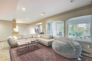 Photo 37: 1077 Panorama Hills Landing NW in Calgary: Panorama Hills Detached for sale : MLS®# A1116803