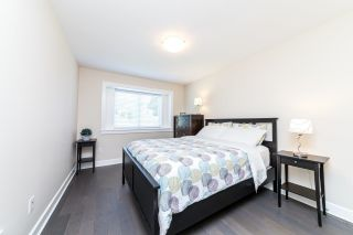 Photo 21: 216 E 20TH Street in North Vancouver: Central Lonsdale House for sale : MLS®# R2594496