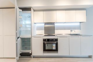 """Photo 4: 1205 1133 HORNBY Street in Vancouver: Downtown VW Condo for sale in """"ADDITION"""" (Vancouver West)  : MLS®# R2248327"""