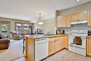 Photo 5: 105 109 Montane Road: Canmore Apartment for sale : MLS®# A1142485